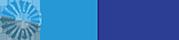 FieldFocus Logo