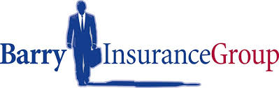 Barry Insurance Group